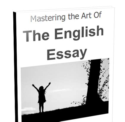How to Improve Essay Writing Skills Scribendi